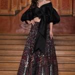 Femina Miss India 2018 unveiling Pics