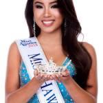 Miss America 2019 Contestants