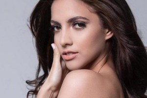 Who Is Miss Universe 2018 >> The Great Pageant CommunityBeautifying lives since 2013Aldy María Bernard Bonilla
