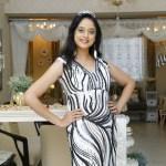 Soniya Patil
