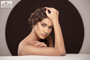 TGPC's Miss India Season-5 Winners in Portfolio Shoot by Cocoaberry