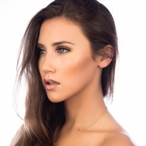 Miss USA 2019Contestants,Kentucky- Jordan Weiter