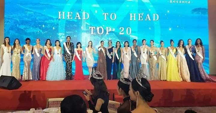 [Review] Miss World 2018 Head to Head Challenge: Who will win?