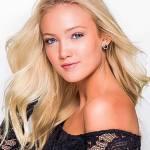 Miss Teen USA 2019 Contestants,Arizona Jordan Waller