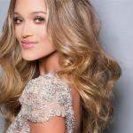 Miss Teen USA 2019 Contestants, Ohio Isabelle Jedra