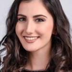 Malta Nicole VELLA