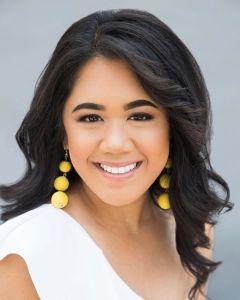 Washington Marianne Bautista