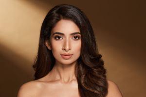 Archana Ravi
