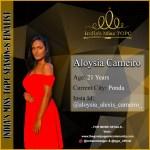 Aloysia Carneiro