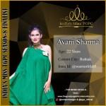 Avani Sharma