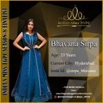 Bhavana Sirpa