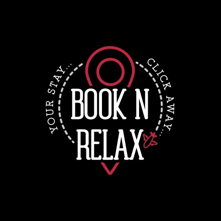 Book N Relax