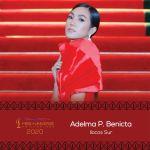 Ilocos Sur Adelma Benicta