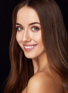 Natália Lopašovská