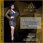 Aashi Bagga