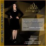 Dipika Chowdhary