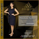 Mohini Aghor