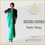 Smita Varma