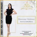 Bhawana Vaishnav