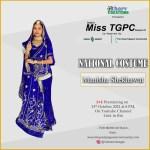 Manisha Shekhawat