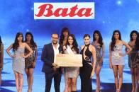 Miss Rampwalk: Priyanka Kumari