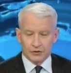 CNN / Anderson Cooper inadvertently confirms Trump innocence in Russiagate