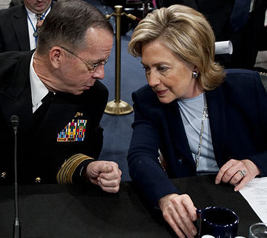 hillary-and-joint-chiefs-chair
