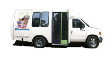 shuttle54_bus-web