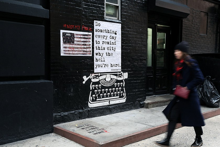 wrdsmth__0069