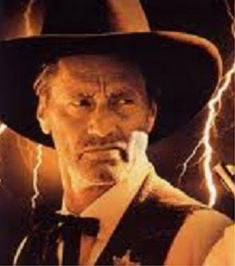 Image result for purgatory sam shepard