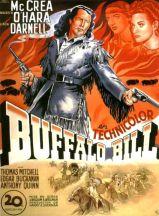 Image result for joel mccrea in buffalo bill