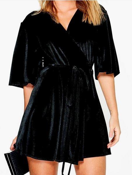 robe-de-fetes-robe-noel-robe-reveillon-robe-boohoo-boohoo-robe-soiree
