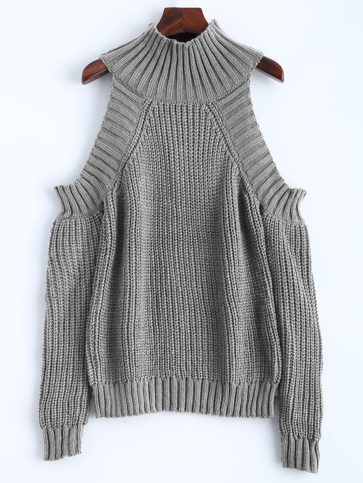 pulls-doudou-pull-femme-pull-chauds-pull-hiver-zaful