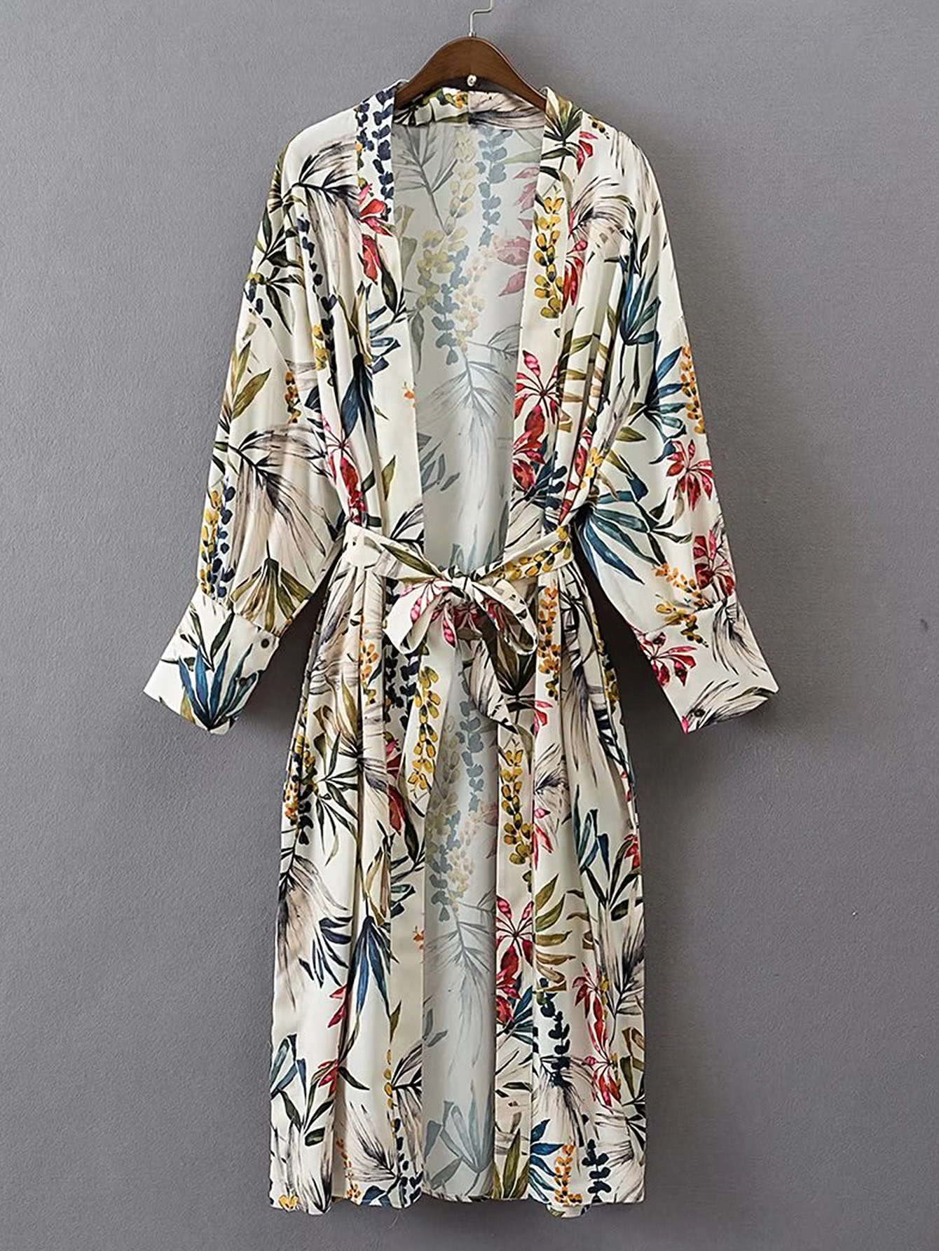 kimono, the grren ananas, blog mode, shein, blogueuse mode, asos, missguided, stradivarius