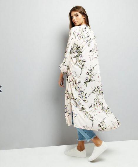 kimono, the grren ananas, blog mode, shein, blogueuse mode