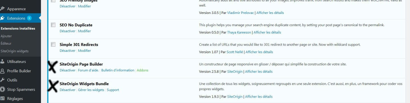 plugin builder, wordpress, installer pluggin shop my post, Comment créer une wishlist comme rewerdstyle, shop my style, reward style, blog mode, the green ananas