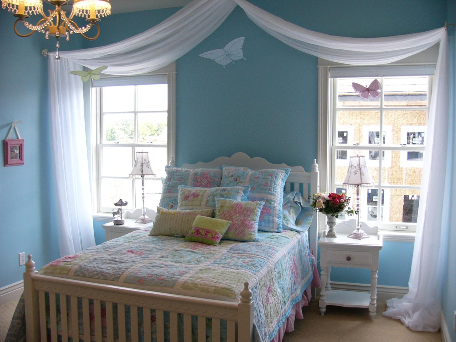 The Green Apple Design Company  Decorating Idea Kid Rooms Blog