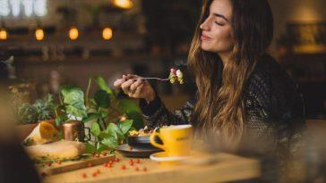 Diet plans for women