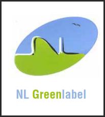 The Green Circle - Workshops in de Natuur werkt samen met NL Greenlabel - Stichting Eerlijk Buiten