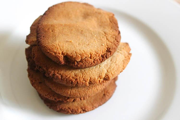 Afbeeldingsresultaat voor chufa cookies tumblr