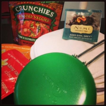 green diva kitchen product picks