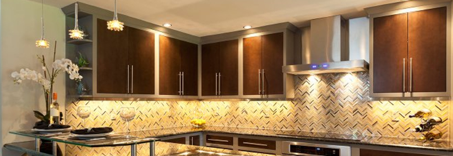 kitchen unit led lights aide mixers cupboard undercabinet lighting under cabinet is a set of installed underneath the cupboards in your illuminating counter and wall