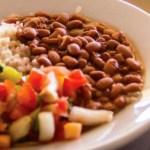 Brasil reconhece alimentação vegana como 'saudável'