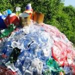 No Ceará, lixo reciclável dá desconto na conta de luz