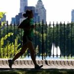 Abaixo o sedentarismo! Seguradora paga clientes para praticarem exercícios físicos