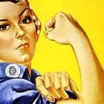 Ainda faltam 81 anos para termos igualdade de gênero, diz ONU