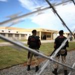Holanda fecha 19 presídios por falta de presos