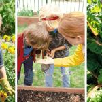Conheça o movimento que leva os orgânicos para dentro das escolas (no prato e no currículo)