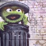 Recicloteca virtual reúne informações sobre reciclagem. Acesse!