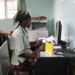 Facebook vai dar acesso à internet DE GRAÇA nos países africanos